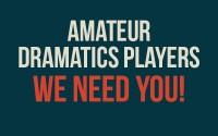 PITP_WeNeedYou_AmDramaticsPlayers