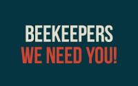 PITP_WeNeedYou_Beekeepers