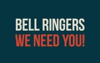 PITP_WeNeedYou_BellRingers