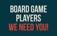 PITP_WeNeedYou_BoardgamePlayers