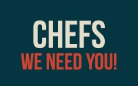 PITP_WeNeedYou_Chefs