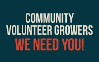 PITP_WeNeedYou_CommunityGrowers