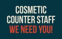 PITP_WeNeedYou_CosmeticCounter