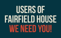 PITP_WeNeedYou_FairfieldHouse