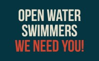 PITP_WeNeedYou_OpenWaterSwimmers