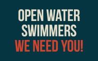 PITP_WeNeedYou_OpenWaterSwimmers