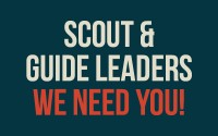 PITP_WeNeedYou_ScoutGuideLeaders