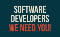 PITP_WeNeedYou_SoftwareDevelopers