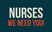 PITP_WeNeedYou_nurses