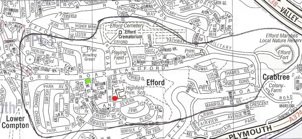 efford-map4
